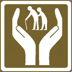 Федерации Патронажа